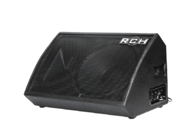 STAGE MONITOR 115